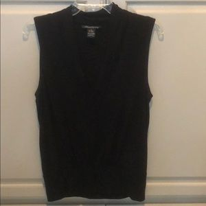 Kenneth Cole NY black top